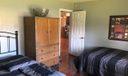 1 ceann bedroom 2