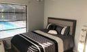 1 ceann bedroom 3