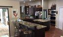 i ceann kitchen