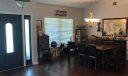 1 ceann dining room 2