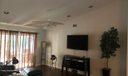 1 ceann living room 2