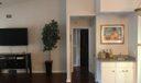 1 ceann family room