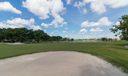 68 Via Del Corso_Villa dEste_PGA Nationa