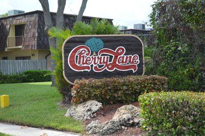 4630 Cherry Road 1