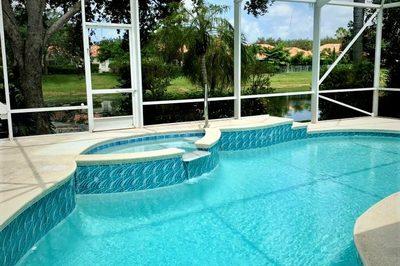 2854 Irma Lake Drive 1
