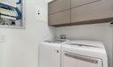 26_21481CypressHammockDrive_350_LaundryR