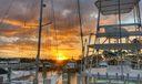Marina Sunset 2