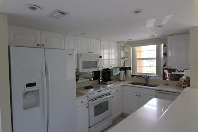 308 Golfview Road #208 1