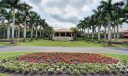 PGA National Club House