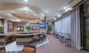 TCP Lounge