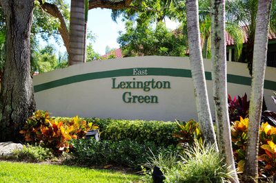 11 E Lexington Lane E #G 1