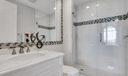 Bath Suite 1