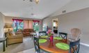 Dining+Living Room_web
