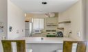 Kitchen View_web