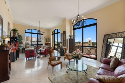 701 S Olive Avenue #314 1