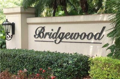 1309 Bridgewood Drive 1