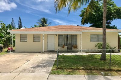 1640 NW 1st Court 1