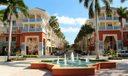 Downtown Abacoa