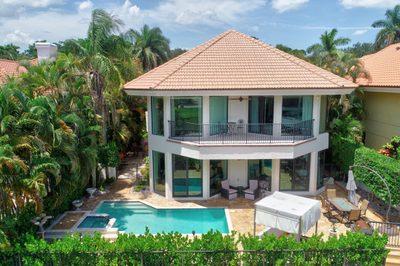 5308 Boca Marina Circle 1