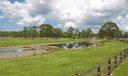 Caloosa Bridle Path