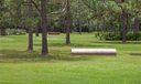 Caloosa Park 1
