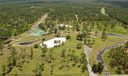 Caloosa Park 3