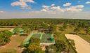 Caloosa Park Tennis Courts