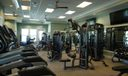 State of the Art Workout Facility