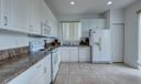 10640 Sw Southgate Kitchen 2