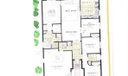 Plantation Model Floor Plan