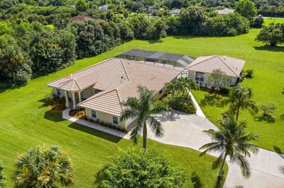 15096 Jupiter Farms Road 1