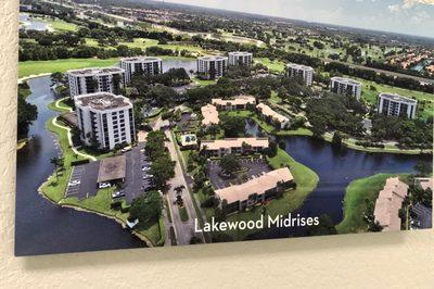 7835 Lakeside Boulevard #953 1