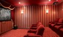 Theater-1-8E0A4788