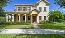 111TullamoreAvenue_01