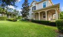 111TullamoreAvenue_53