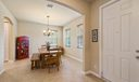 111TullamoreAvenue_06