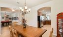 111TullamoreAvenue_09