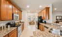 111TullamoreAvenue_20