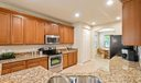 111TullamoreAvenue_21