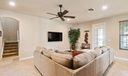 111TullamoreAvenue_14