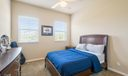 111TullamoreAvenue_36