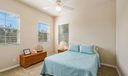111TullamoreAvenue_46