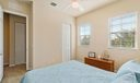 111TullamoreAvenue_47