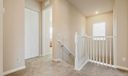 111TullamoreAvenue_45