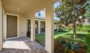 111TullamoreAvenue_51