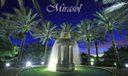 Mirasol Fountain A 2010 AAP