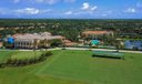 The Country Club at Mirasol AAP 2019 d