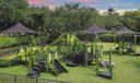 Mirasol Playground  AAP 2019