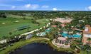 The Country Club at Mirasol AAP 2019 c