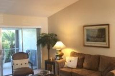 149 Moccasin Trail S 1